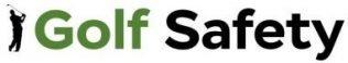 Golf Safety Logo