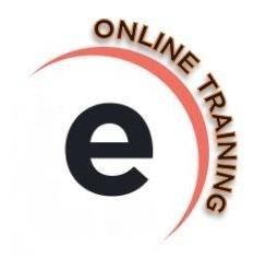Greenkeepers Online Training